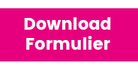Download formulier herroeping