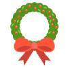 Kerstpakketten voor bedrijven bestellen