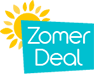 Zomer Deal
