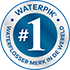 Waterpik Waterlossers #1