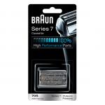 Braun Casette - series 7 - 70S