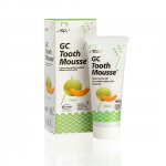 GC Tooth Mousse Meloen smaak