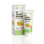 GC Tooth Mousse Meloen smaak
